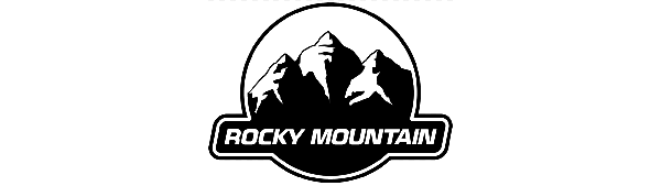 Roky Mountain